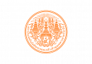 ประกาศรายชื่อผู้มีสิทธิ์สอบภาคความรู้ความสามารถทั่วไป (ภาค ก) การสอบปรับวุฒิ และหรือเปลี่ยนตำแหน่งของพนักงานสถาบันตำแหน่งสนับสนุนวิชาการ พ.ศ. 2564